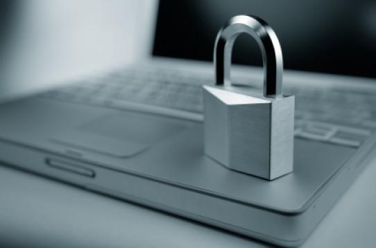 Passwort – einfach geknackt